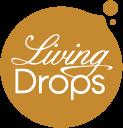 Living Drops