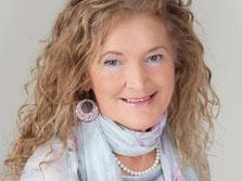 Marianne Felgitscher