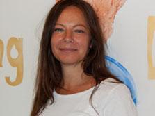 Tanja Rehak